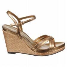 ddc8296234d Ralph Lauren Heels for Women for sale | eBay