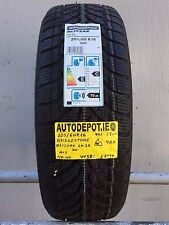 205/60R16 BRIDGESTONE BLIZZAK LM-32 92H Part worn tyre (W581) AS NEW