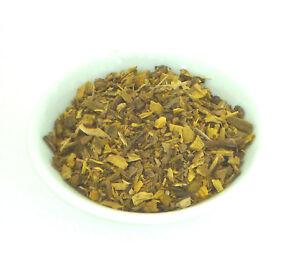 QUALITY DRIED BARBERRY BARK Berberis vulgaris NATURAL LIVER TONIC HERBAL TEA 40g