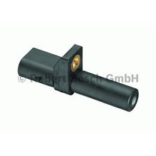 Drehzahlsensor Motormanagement - Bosch 0 261 210 141