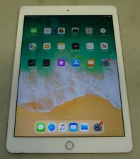 Apple iPad Pro 1st Gen. A1673 32GB Wi-Fi 9.7 in - Rose Gold