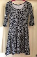 Atmosphere Bow Dress, Size 10 - Stunning!