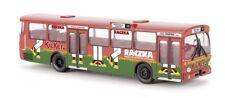 BREKINA 50761 - 1/87 MERCEDES-BENZ O 305 BUS - HHA / RACZKA - NEU