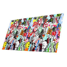 Water Transfer Printing Film Hydrographics Hydro Dipping Kit Pig recorder 0.5*2m