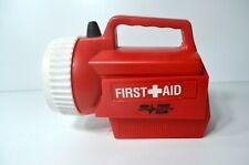 FORD MOTOR COMPANY AUTO CLUB FIRST AID FLASHLIGHT