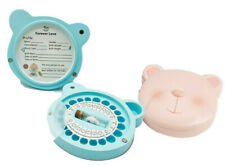 Tooth Fairy Box,Resin Baby teeth box, Baby tooth keepsakes,personalised teethbox