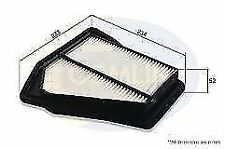 17220-RFW-G01 GENUINE HONDA Air Filter -B128-