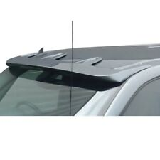 For Ram 1500 Classic 19 T5i Custom Style Flush Cab Mount Sunroof Visor Unpainted