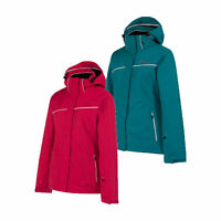 Dare2b Go Easy Womens Winter Quilted Ski Waterproof Jacket. Size 18 RRP £100