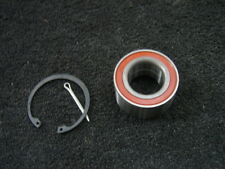 FOR LOTUS ELAN 1.6 TURBO TYPE M100  FRONT WHEEL BEARING FRONT NEW