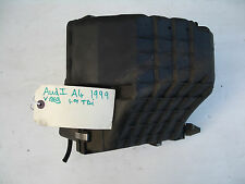Audi A4 1.9 TDI 1999 V Reg Air Box