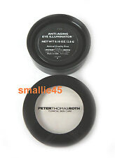 Peter Thomas Roth Anti-Aging Eye Illuminator (0.10 oz/2.8g) - New/No Box