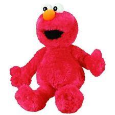 Sesame Street Unbranded Character Toys
