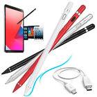Best Pen Pencils - Pencil Stylus For iPad iPhone Samsung Galaxy Tablet Review