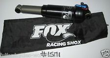 "2014 FOX FLOAT CTD EVOLUTION SERIES AIR SHOCK 8.5"" x 2.5"" - CUSTOM TUNE [#15M1]"