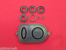 FORD FALCON BRAKE MASTER CYLINDER SEAL REBUILD KIT SUIT XW XY GT GS ZC ZD