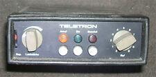 Teletron T700-7 Betriebsfunkgerät ( 70cm ) - Gebraucht, ungeprüft - [zk5]