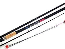 3,30 Feederrute Feeder Angelrute Steckrute Carbon Rute 80-120g BIG BULL 110403