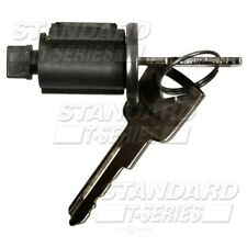 Ignition Lock Cylinder  Standard/T-Series  US20LT