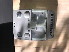Audi A4 B6 / B7 Interior Roof Light