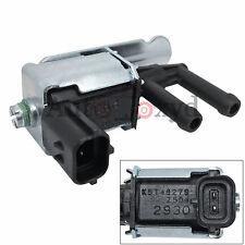 Vapor Canister Purge Solenoid Valve For Mazda Protege5 626 6 RX-8 Miata MX-5 MPV