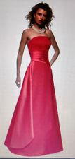 Alexia Designs Regular & Formal Dresses for Bridesmaids