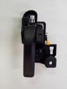 Front / Rear Right Door Interior Handle | Fit 11 12 13 14 15 16 17 Jeep Wrangler