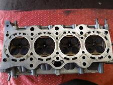 Suzuki Jimny Complete Cylinder Head