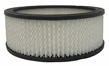 ACDelco A178CW Air Filter