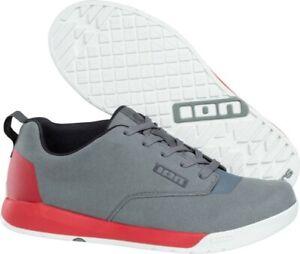 ION MTB - Schuhe Raid stone grey - Größe 38