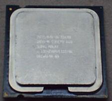 Intel Core2Duo E8600 2x 3.33/6M/1333 FSB 1333 Sockel 775 Prozessor CPU
