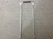 BISAGRAS BENQ JOYBOOK S31VE-R11N FBED5030 HINGES BRACKETS SCREEN LCD RIGHT LEFT