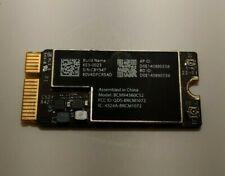 Apple MacBook Air A1466 2013 Wifi Bluetooth AirPort Card BCM94360CS2 653-0023