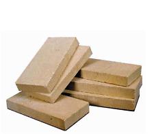 Vermiculite-Jeu Nibe Contura Handöl 600 620 S 620 T 630 650 660 K 660 T