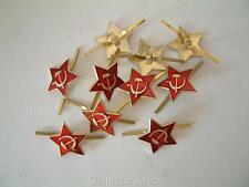 Russian Army Militaria (1946-1960)
