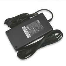 New Genuine Dell Inspiron 9100 9200 AC Adapter PA-15