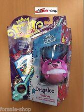 FurReal Friends Dizzy Dancers Dragaloo