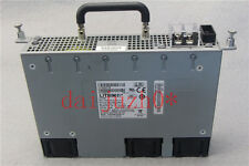 Used Cisco Pwr-Me3Kx-Dc-L Power Supply for Me3600X/Me3800X Tested