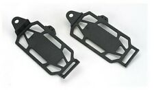 NEW Losi LOSB1032 Battery Hold Down Set Mini Desert Truck
