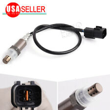 O2 Oxygen Sensor Upstream or Downstream 1x for Chrysler Dodge Mitsubishi Montero