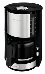 Krups Kaffeemaschine PRO AROMA PLUS KM3210