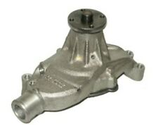 Engine Water Pump-Water Pump (Standard) fits 84-91 Chevrolet Corvette 5.7L-V8