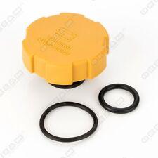 Kühlerdeckel Verschlussdeckel Kühlerverschluss 1.2 bar für OPEL ASTRA H CORSA D