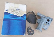 Ford Oldtimer Bausatz Startvergaserzug Cortina Capri .. 1614634 - 79HF-9K728-KAH