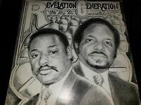 Revelation Generation-We are the Generation Sanru Atlanta Gospel Soul Boogie