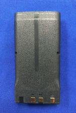 10 Of Hitech Kenwoodknb21n22n17 Tk180290380480japan Nimh16ah Battery