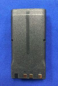 10 of Hitech Kenwood#KNB21N/22N/17 TK180/290/380/480...*Japan NiMh1.6Ah Battery