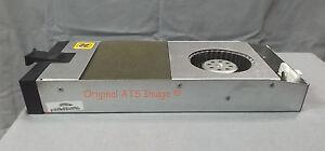12R9950  IBM Blower assm. 5786/87 7031-D24/T24 Enclosure 12V 3A 36W 3170 rpm