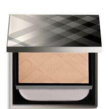 BURBERRY FRESH GLOW COMPACT FOUNDATION Rosy Nude No.31 0.28 OZ New in Box