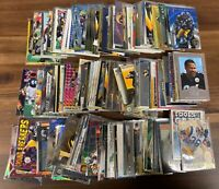 JEROME BETTIS 20 Card LOT ALL INSERTS OR ROOKIES / NO DUPES / LIQUIDATION 💲🔥